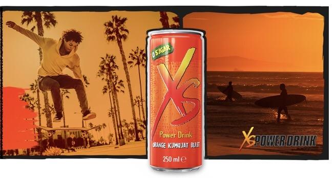5 dôvodov, prečo milujem XS….