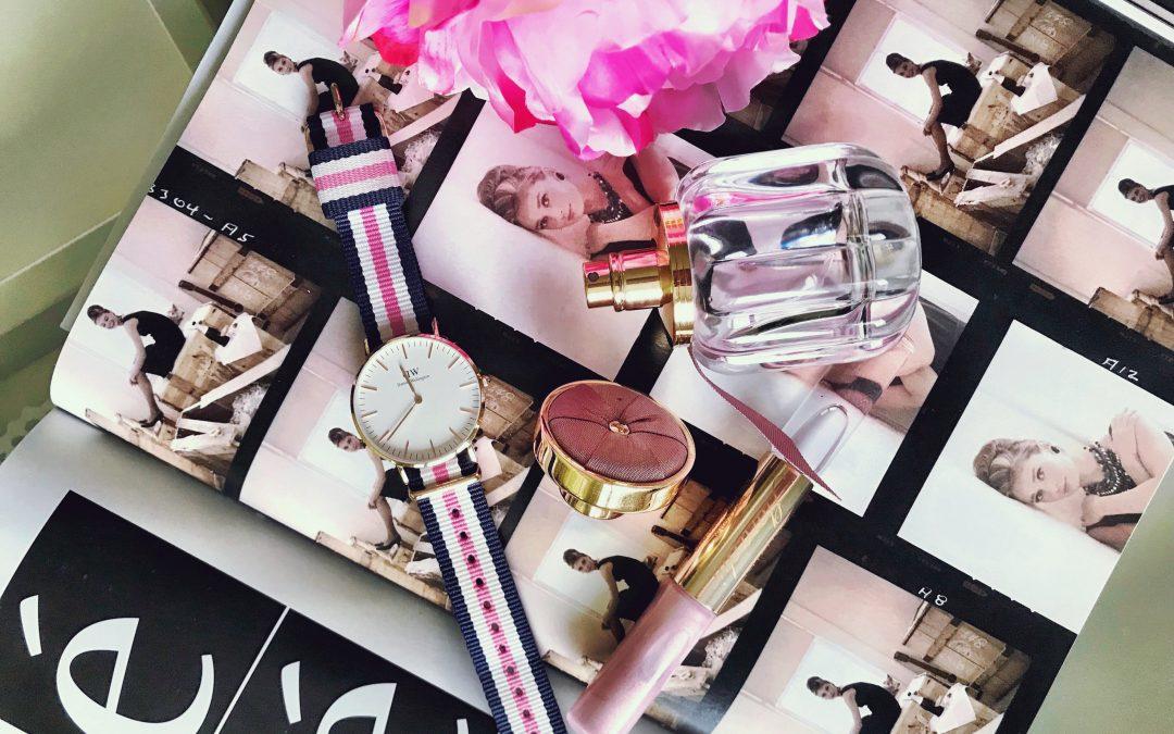 Aké chyby robíme pri výbere parfému….