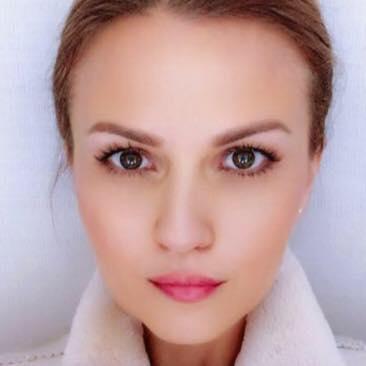 Júlia Töröková