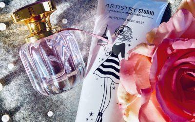 5 dôvodov, prečo sa zamilujete do tohto parfému!